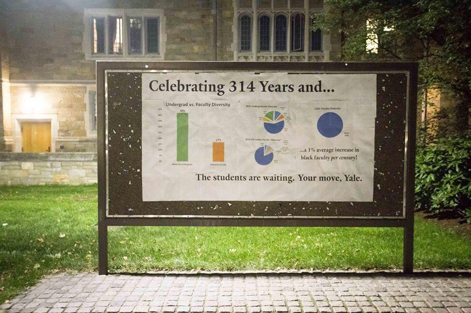 celebrating 314 years