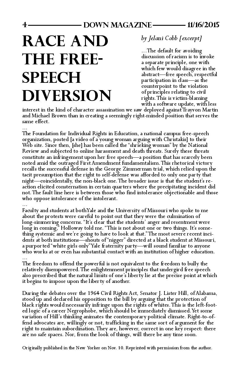Down Zine 11_13 FINAL2 (1)-page-004
