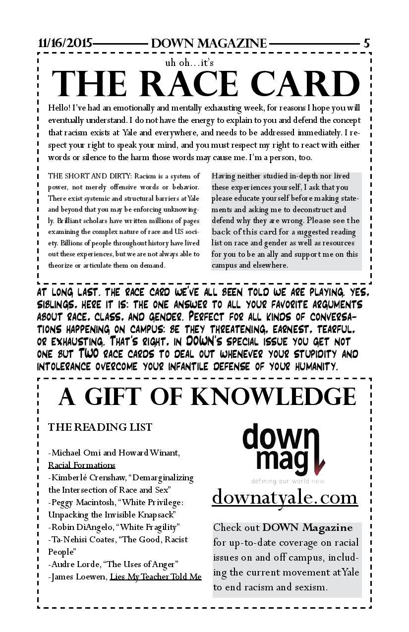 Down Zine 11_13 FINAL2 (1)-page-005