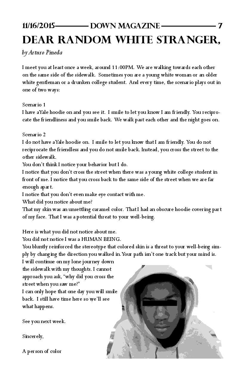 Down Zine 11_13 FINAL2 (1)-page-007