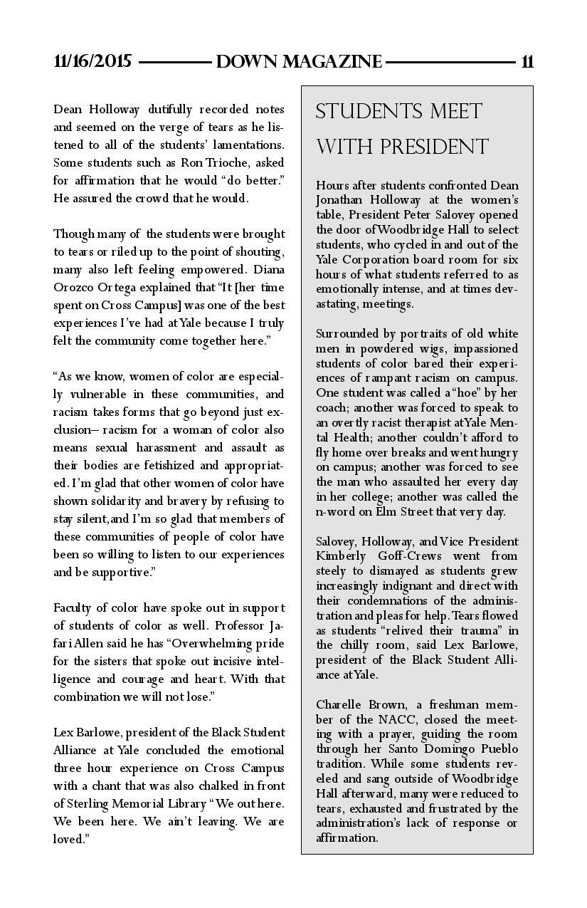 Down Zine 11_13 FINAL2 (1)-page-011