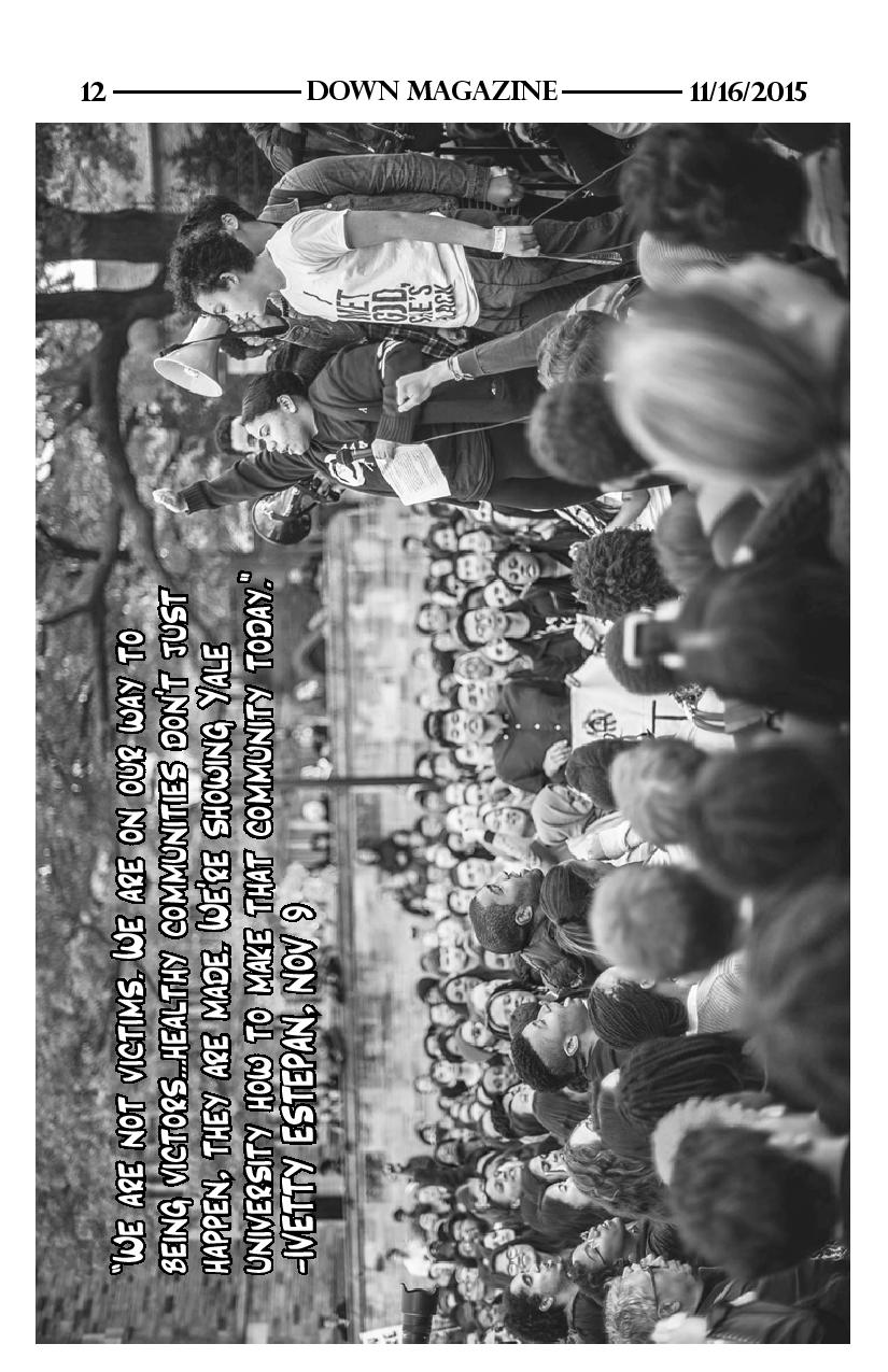 Down Zine 11_13 FINAL2 (1)-page-012