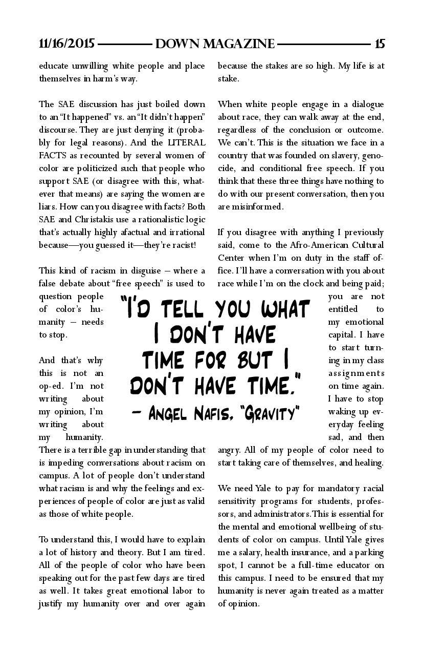Down Zine 11_13 FINAL2 (1)-page-017