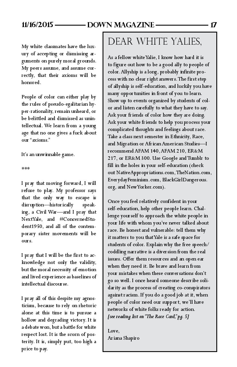 Down Zine 11_13 FINAL2 (1)-page-019