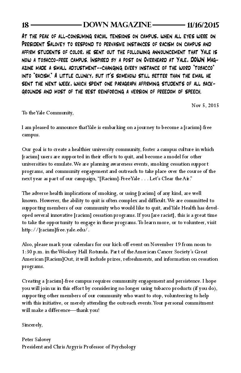 Down Zine 11_13 FINAL2 (1)-page-020