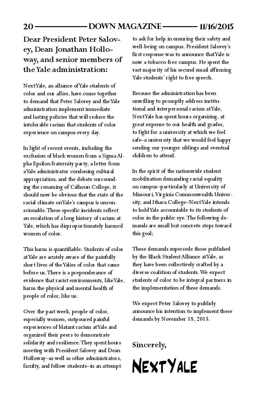 Down Zine 11_13 FINAL2 (1)-page-022