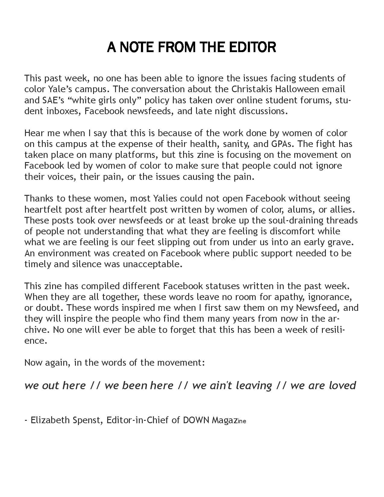 FinalDownZine (1)-page-002