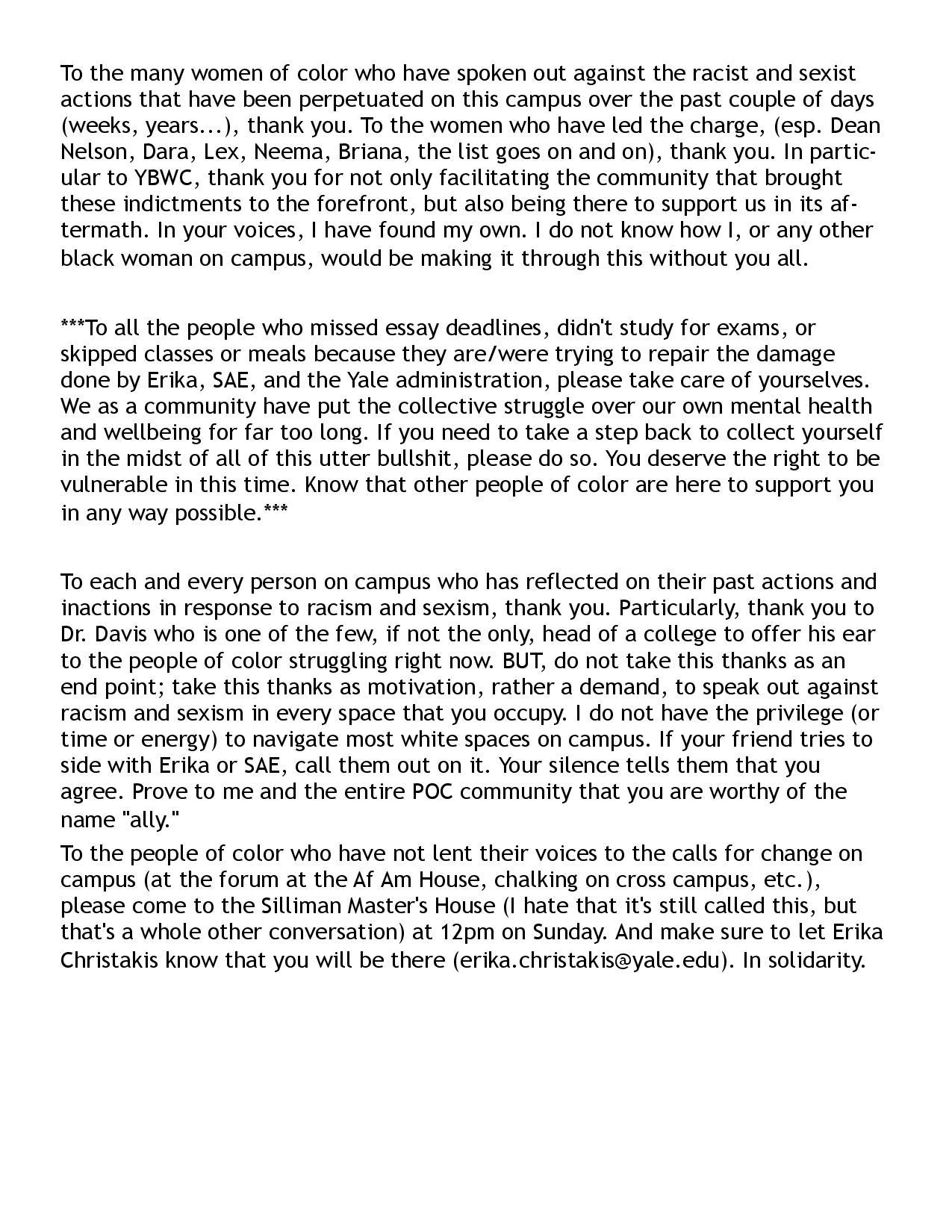 FinalDownZine (1)-page-010