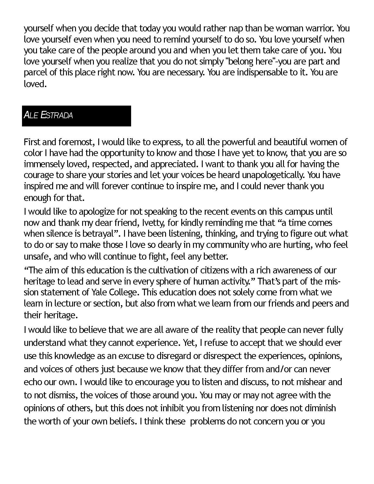 FinalDownZine (1)-page-016