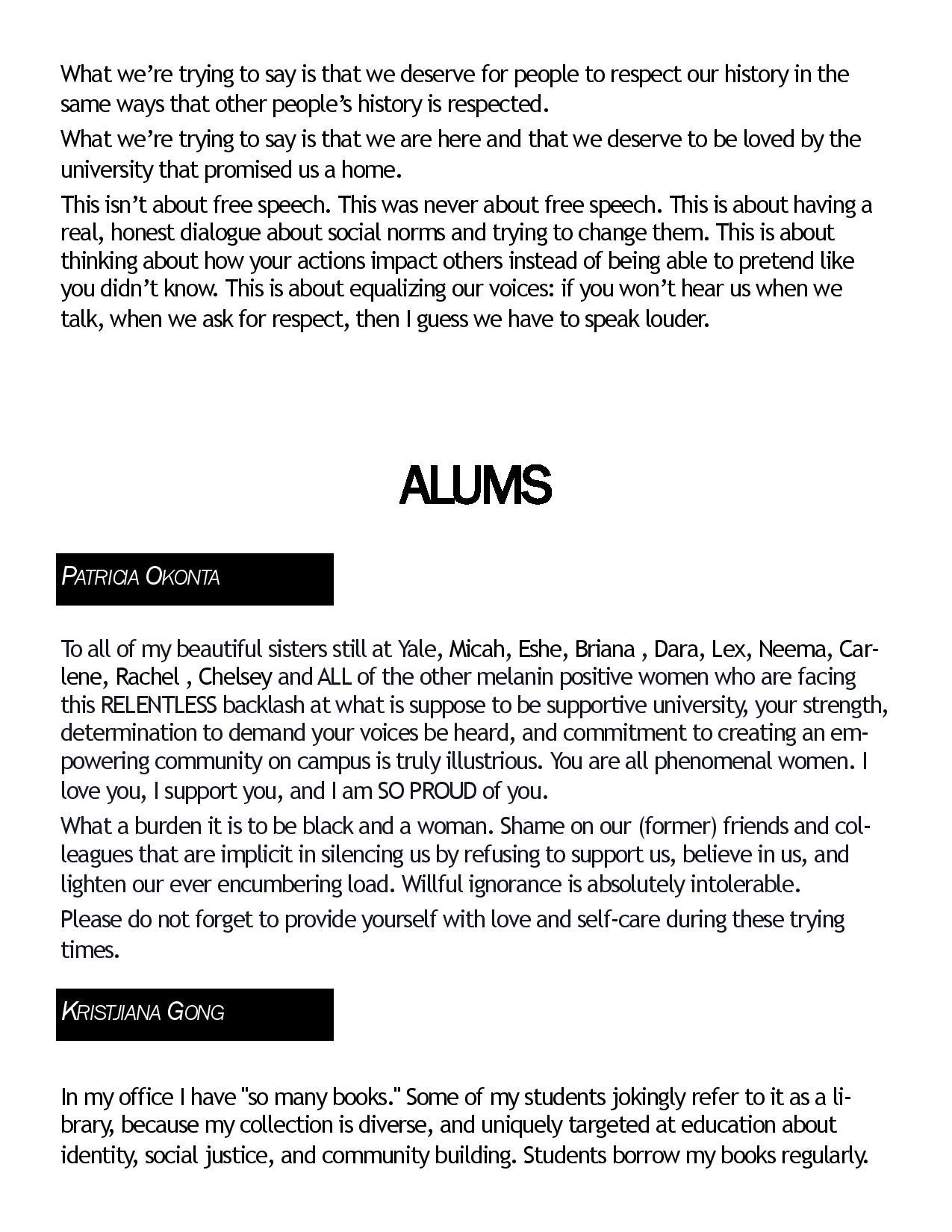 FinalDownZine (1)-page-019