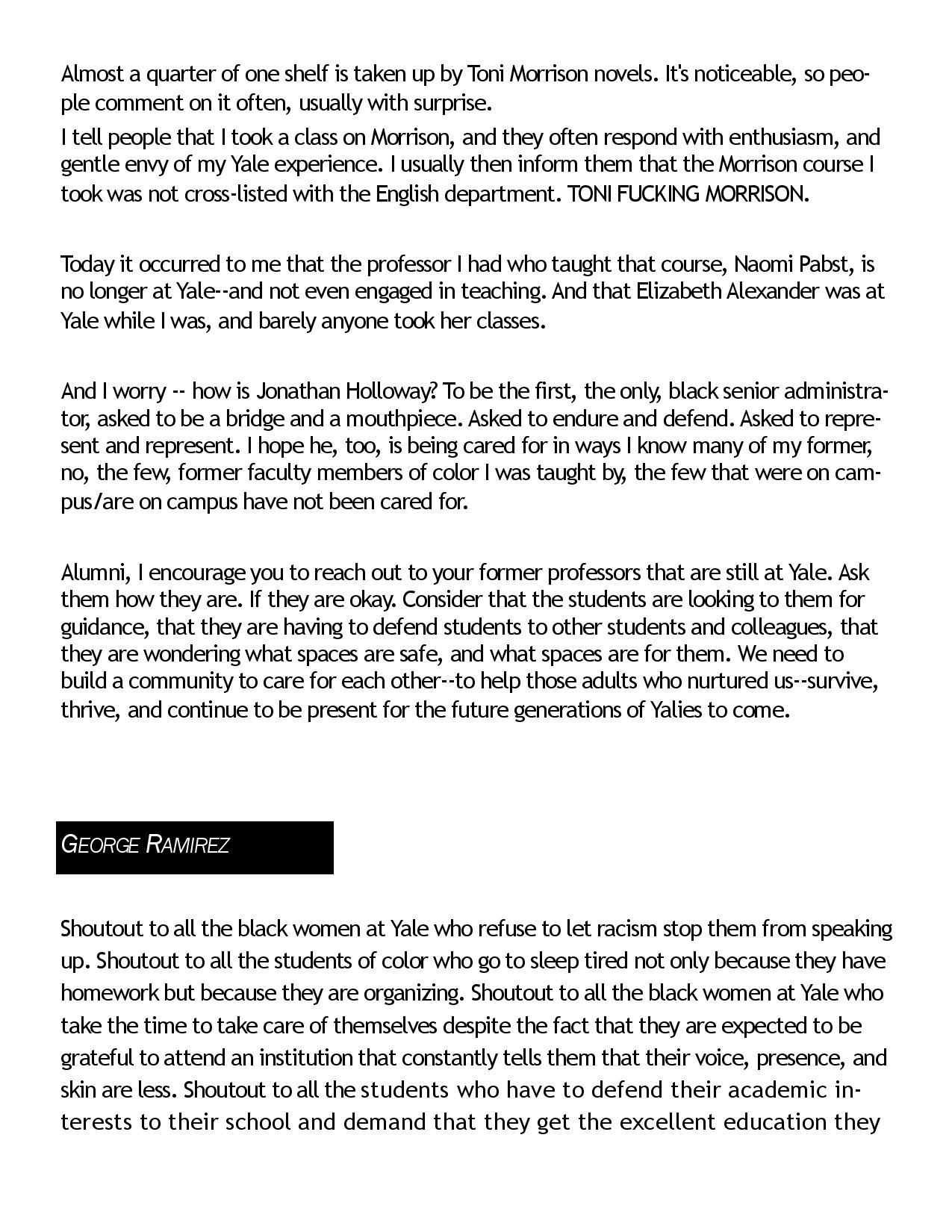 FinalDownZine (1)-page-020