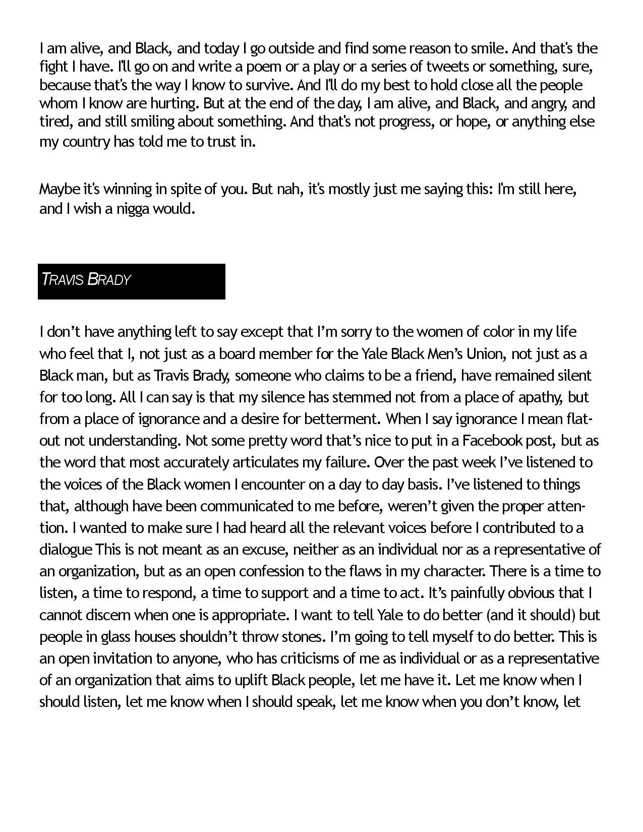 FinalDownZine (1)-page-023