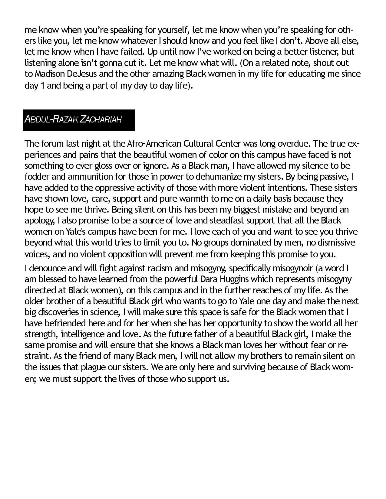FinalDownZine (1)-page-024