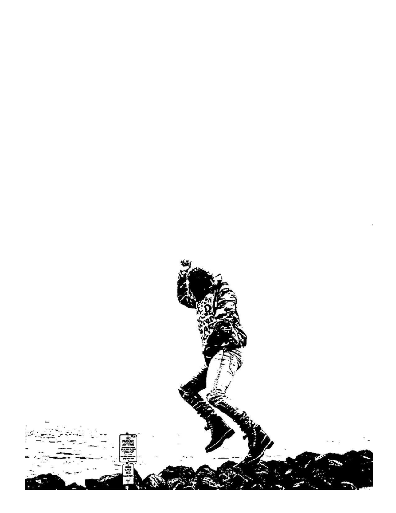 FinalDownZine (1)-page-028
