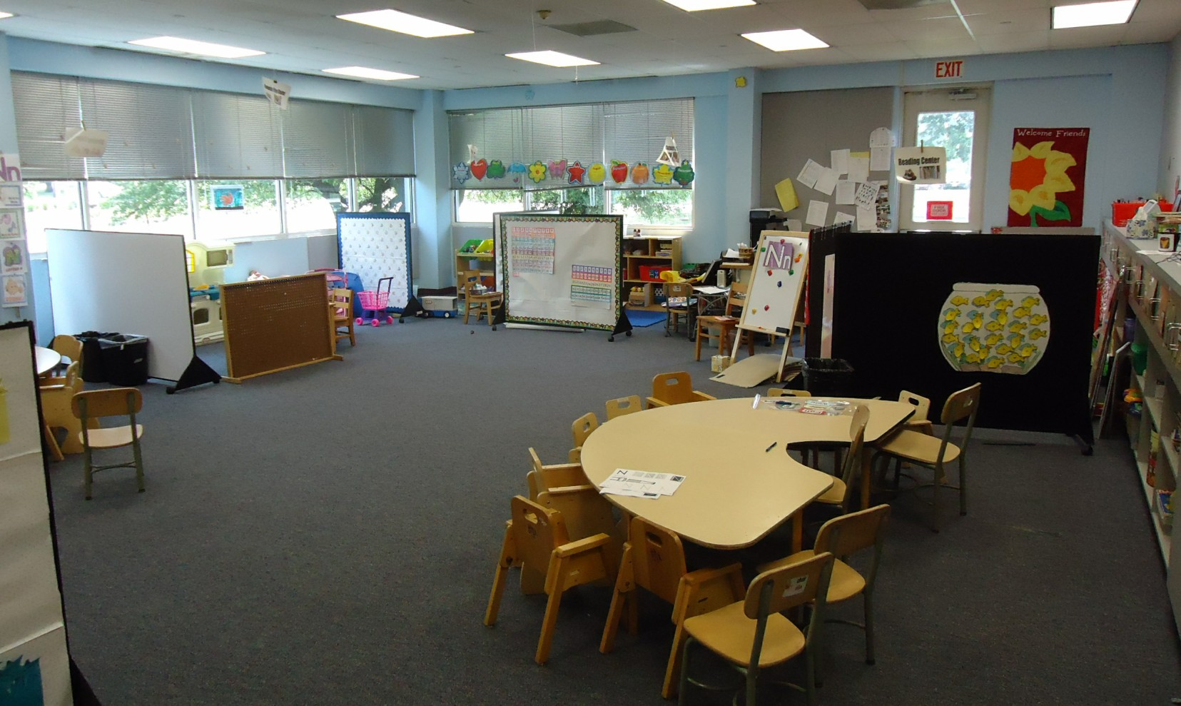 classroom management in public schools Classroom management software creates, manages and assesses class lesson plans and school curriculums for primary and secondary public or private schools related categories course authoring software.