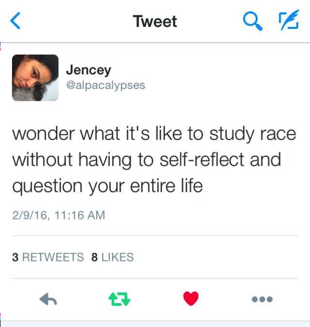 jencey