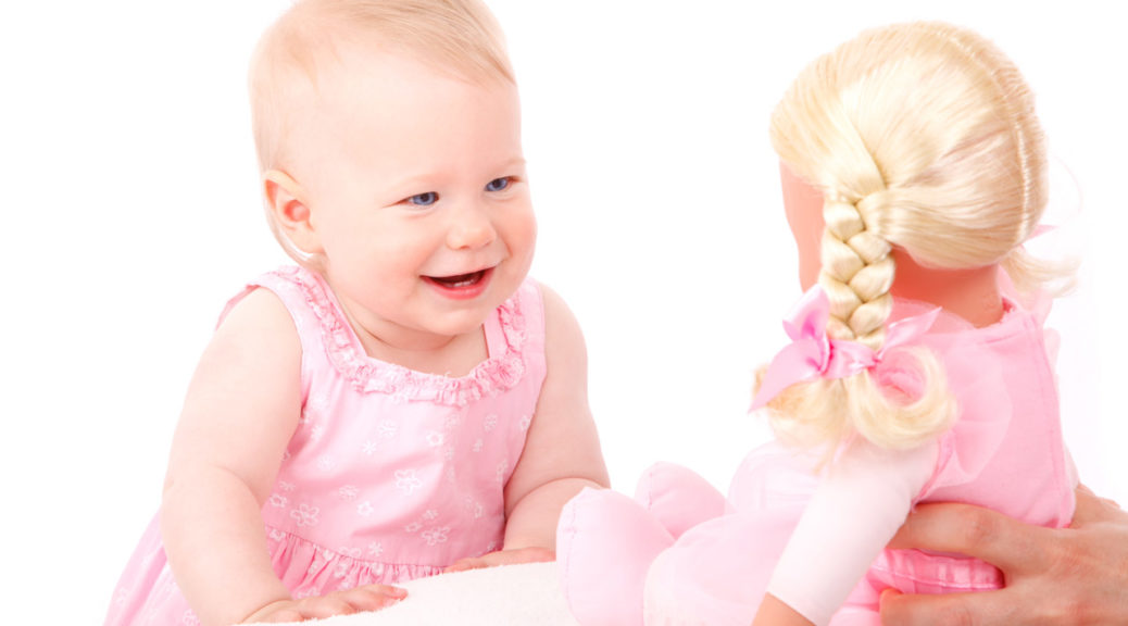 baby-girl-and-doll-871294933022vib