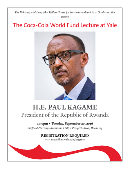 kagame2016-coca-cola-sss-448