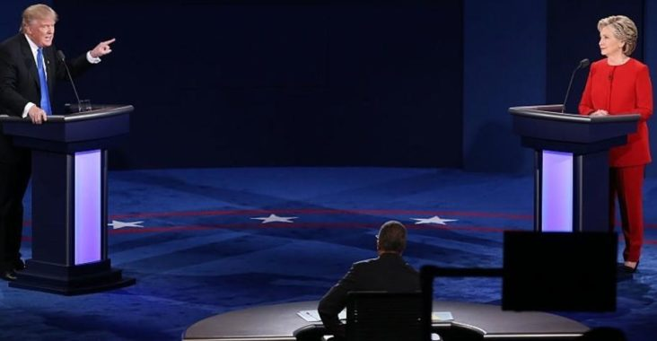 the-first-presidential-debate-decoded-1474949450-crop_desktop