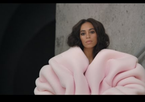 solange-cranes-in-the-sky-official-video-screen-shot-by-ddotomen