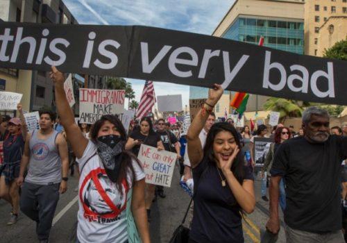 161113150933-trump-protest-bad-exlarge-169