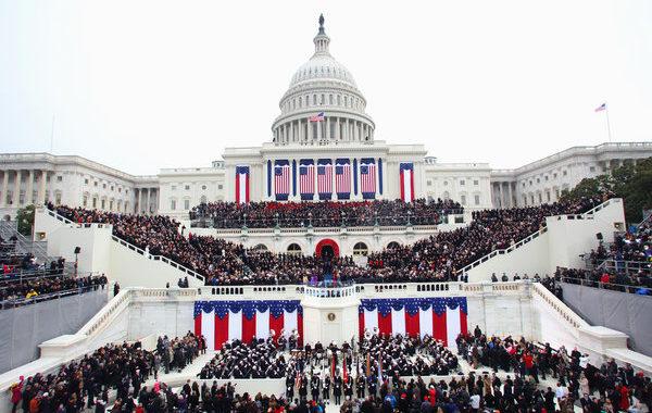 Obama-2012-Inauguration
