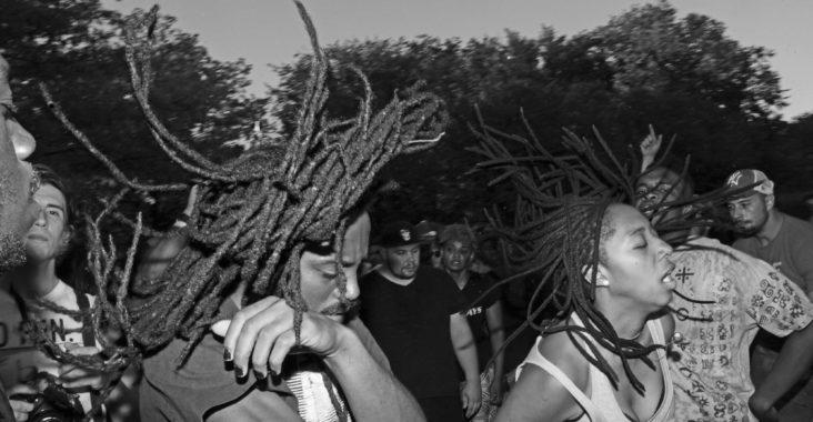 AfroPunk-2015-1