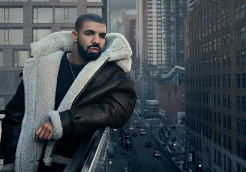 Drake-Views-Photo